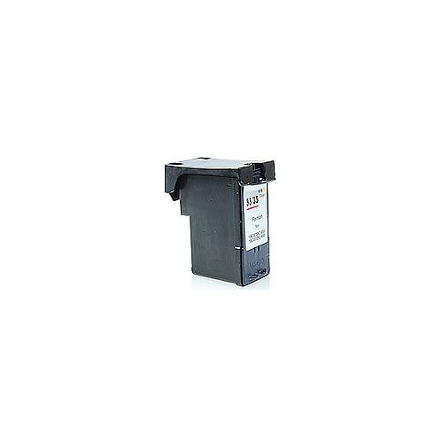 Compatible Lexmark No. 35XL Colour Ink Cartridge 18C0035E