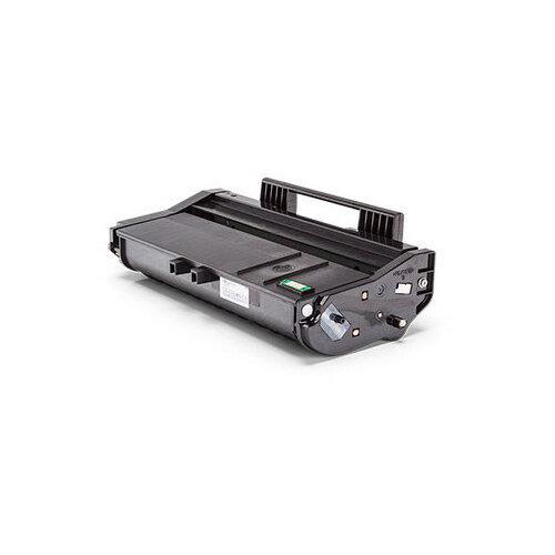 Compatible Ricoh SP100 407166 1200 Pge Yield Laser Toner Cartridge