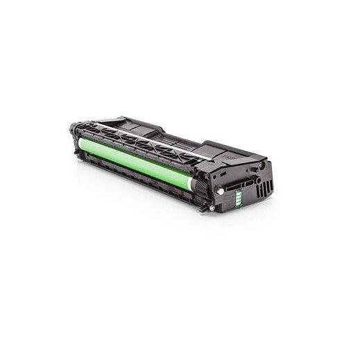 Compatible Ricoh 407543 Black 2000 Page Yield Laser Toner Cartridge
