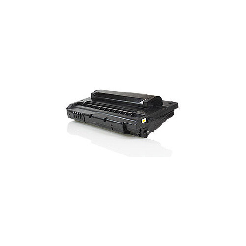 Compatible Dell 1600 593-10082 5000 Page Yield Laser Toner Cartridge