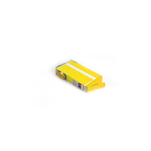 Compatible HP C2P26AE 935XL Yellow 825 Page Yield Ink Cartridge