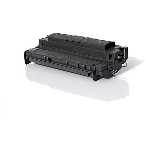 Compatible HP C3903A 03A Black 3700 Page Yield Laser Toner Cartridge