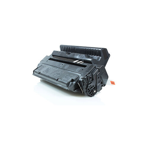 Compatible HP C4182X 82X Black 20000 Page Yield Laser Toner Cartridge