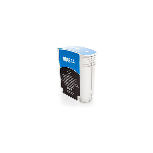Compatible HP C4844AE 10 Black 1750 Page Yield Ink Cartridge