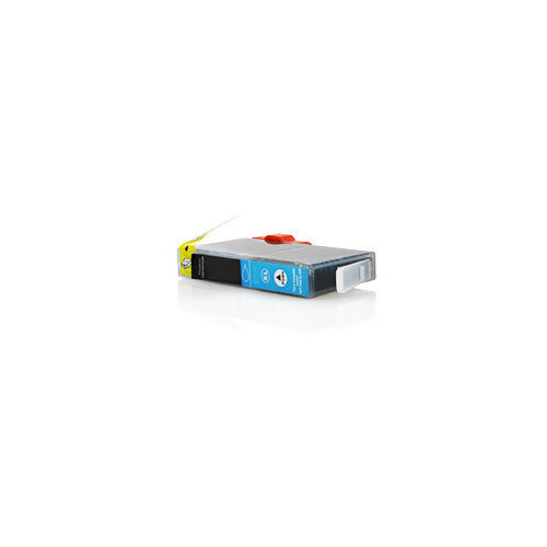 Compatible HP CB323EE 364XL Cyan 750 Page Yield Ink Cartridge