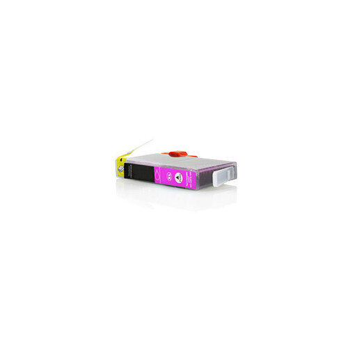 Compatible HP CB324EE 364XL Magenta 750 Page Yield Ink Cartridge