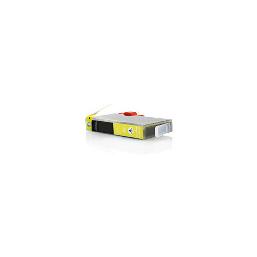 Compatible HP CB325EE 364XL Yellow 750 Page Yield Ink Cartridge