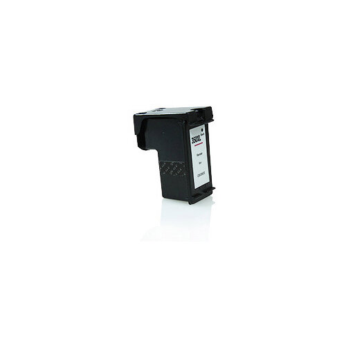 Compatible HP CB336EE 350XL Black 1000 Page Yield Printhead
