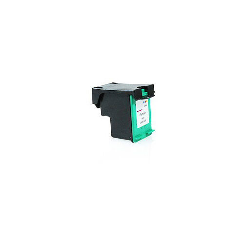Compatible HP CB338EE 351XL Colour 580 Page Yield Printhead