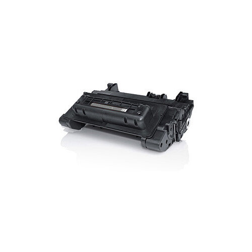 Compatible HP CC364A 10000 Page Yield Laser Toner Cartridge