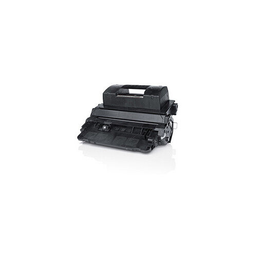 Compatible HP CC364X 24000 Page Yield Laser Toner Cartridge