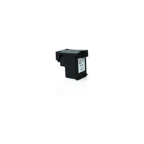 Compatible HP 300XL Black CC641E 23ML 600 Pages Printhead