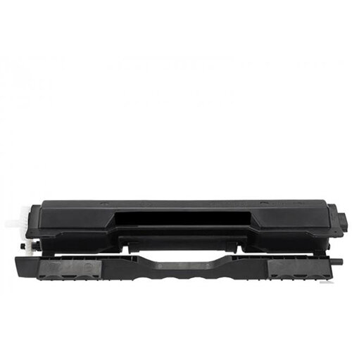 Compatible HP CF233A 33A Black 2300 Page Yield Laser Toner Cartridge