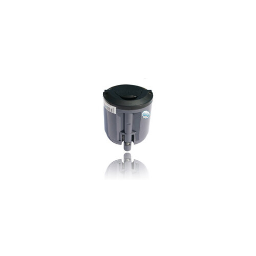 Compatible Samsung CLP-K300A/ELS Black 2000 Page Yield Laser Toner Cartridge