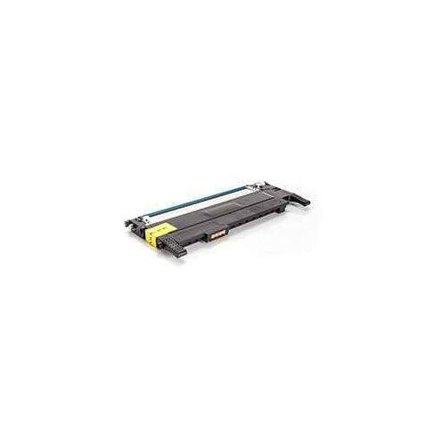 Compatible Samsung CLT-C4072S/ELS Cyan 1000 Page Yield (ST994A) Laser Toner Cartridge