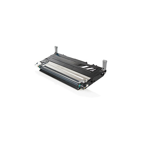 Compatible Samsung CLT-K4072S/ELS Black 1500 Page Yield (SU128A) Laser Toner Cartridge