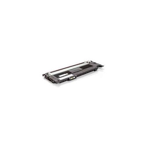 Compatible Samsung CLT-M4092S/ELS Magenta 1500 Page Yield (SU272A) Laser Toner Cartridge