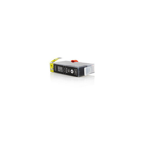 Compatible HP CN684EE 364XL Black 550 Page Yield Ink Cartridge