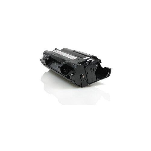 Compatible Brother DR8000 Drum 10000 Page Yield