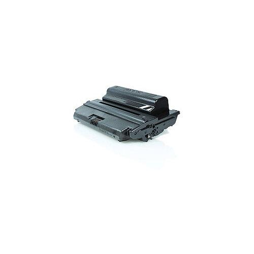 Compatible Samsung ML-D3470B/EUR Black 10000 Page Yield Laser Toner Cartridge