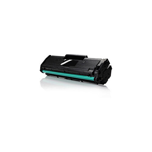 Compatible Samsung MLT-D101S/ELS Black 1500 Page Yield (SU696A) Laser Toner Cartridge