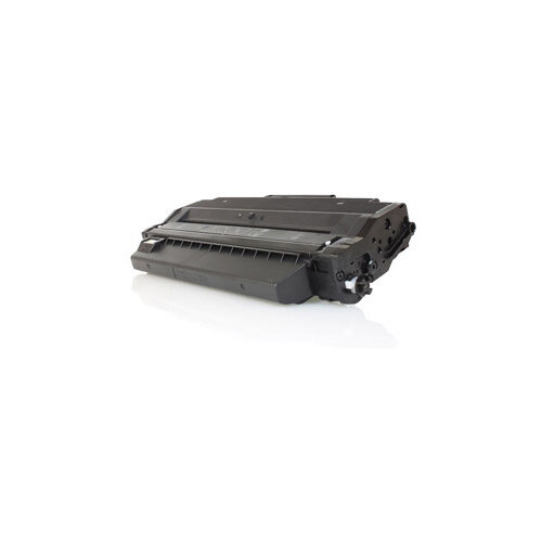 Compatible Samsung MLT-D103L/ELS Black 2500 Page Yield (SU716A) Laser Toner Cartridge