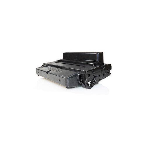 Compatible Samsung MLT-D205L/ELS Black 5000 Page Yield (SU963A) Laser Toner Cartridge