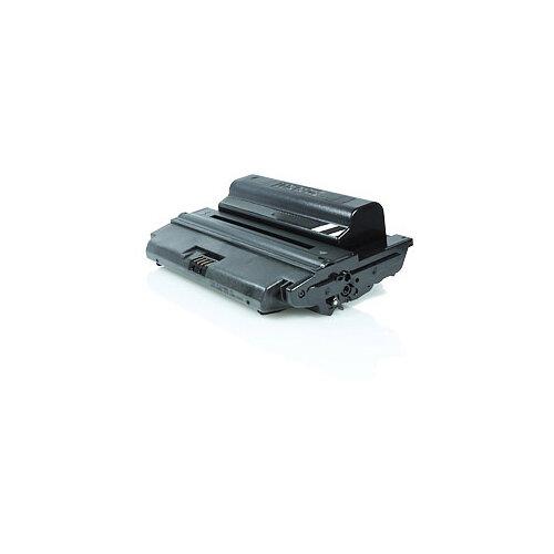 Compatible Samsung MLT-D2082L/ELS Black 10000 Page Yield (SU986A) Laser Toner Cartridge