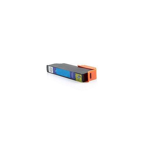Compatible Epson T042240 Cyan Inkjet Cartridge 16ml C13T042240