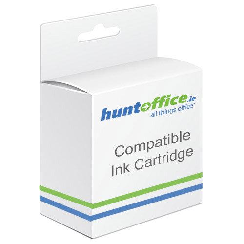 Epson T0542 Cyan Compatible Inkjet Cartridge Frog Series 450 Page Yield C13T05424010
