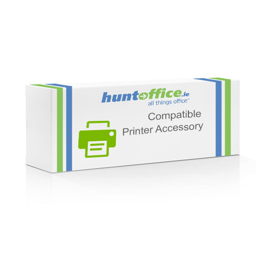 Compatible Sharp P 600 Fax Ribbon
