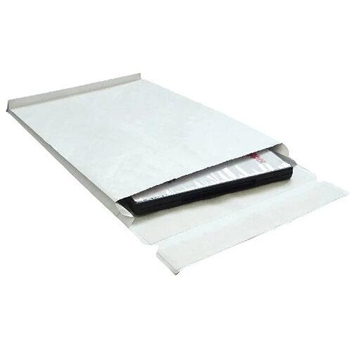 Tyvek C4 Ecommerce Mailer White Pack of 50 69101