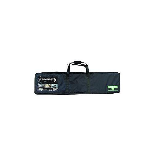 Unger Stingray Carry All Component Kit Bag SRBAG