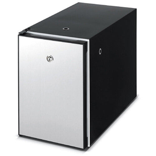 Vitrifrigo FG10 4.5L Milk Fridge for LB 2317 Coffee Machine System