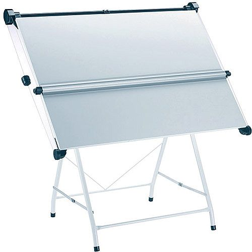 Vistaplan Stratford Compact A1 Drawing Board E08023