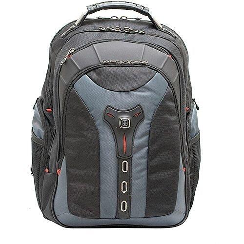 Wenger Pegasus 17in Laptop Backpack 600639