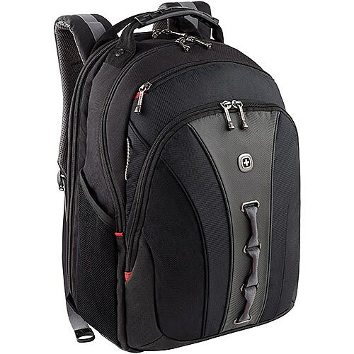 Wenger Legacy 16in Laptop Backpack 600631