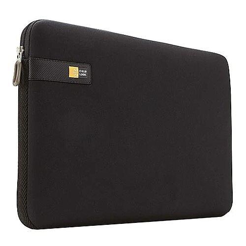 Thule Case Logic Laptop Sleeve For 11In Laptops Black