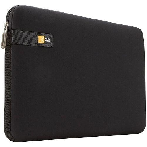 Thule Case Logic Laptop Sleeve For 13In Laptops Black