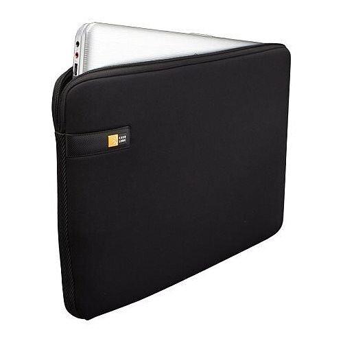 Thule Case Logic Laptop Sleeve For 17In Laptops