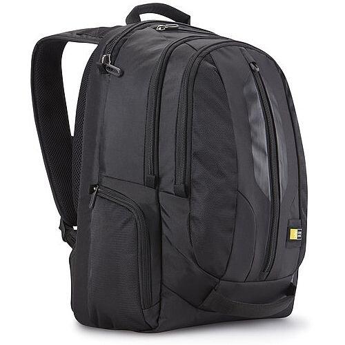 Thule Case Logic Pro Laptop Backpack 11In