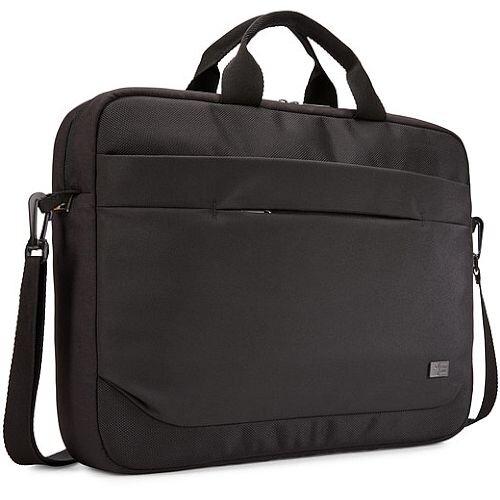 Thule Laptop Bag For 17.3In Laptops Black