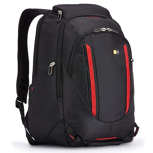 Thule Case Logic Evolution Backpack 15.6In