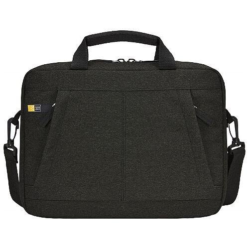 Thule Huxton Laptop Case 15In Black