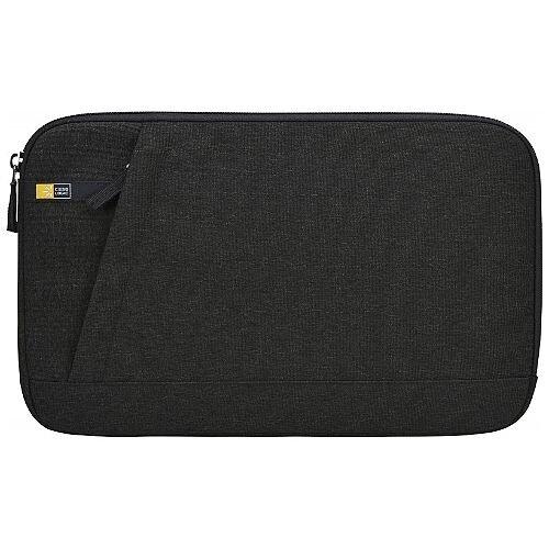 Thule Huxton Laptop Sleeve For 11In Laptops Black