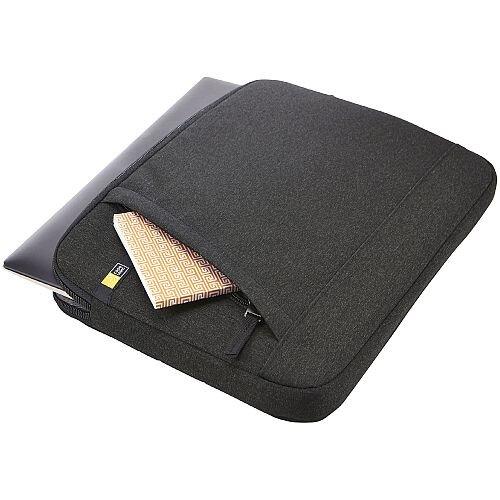 Thule Huxton Laptop Sleeve 13in Black