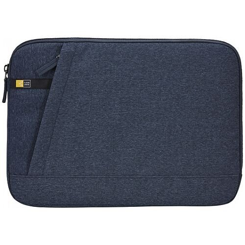 Thule Huxton Sleeve Laptop For 13In Laptops Blue