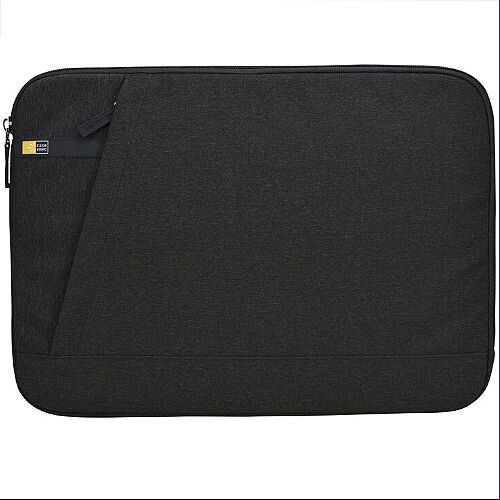 Thule Case Logic Huxton Laptop Sleeve 11In