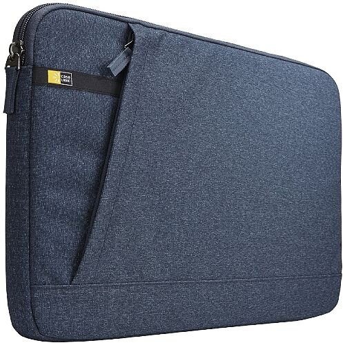 Thule Case Logic Huxton Laptop Sleeve For 15In Laptops
