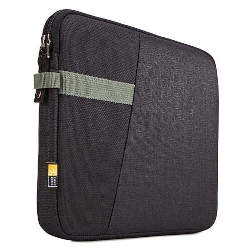 Thule Ibira Laptop Sleeve For 10In Laptops Black